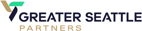 Greater Seattle Partners logo